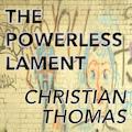 The Powerless Lament