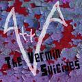 Yeahman It's…The Vermin Suicides