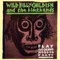 Play: Capt Calypso's Hoodoo Party