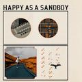 Happy as a Sandboy
