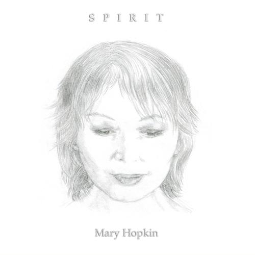 Mary Hopkin - Spirit